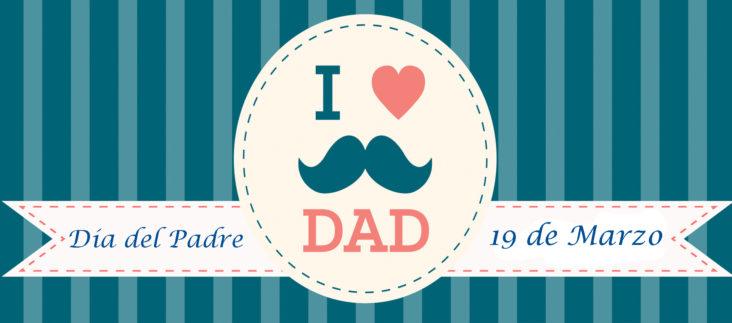 top 5 regalos para el día del padre - susmaletas.com