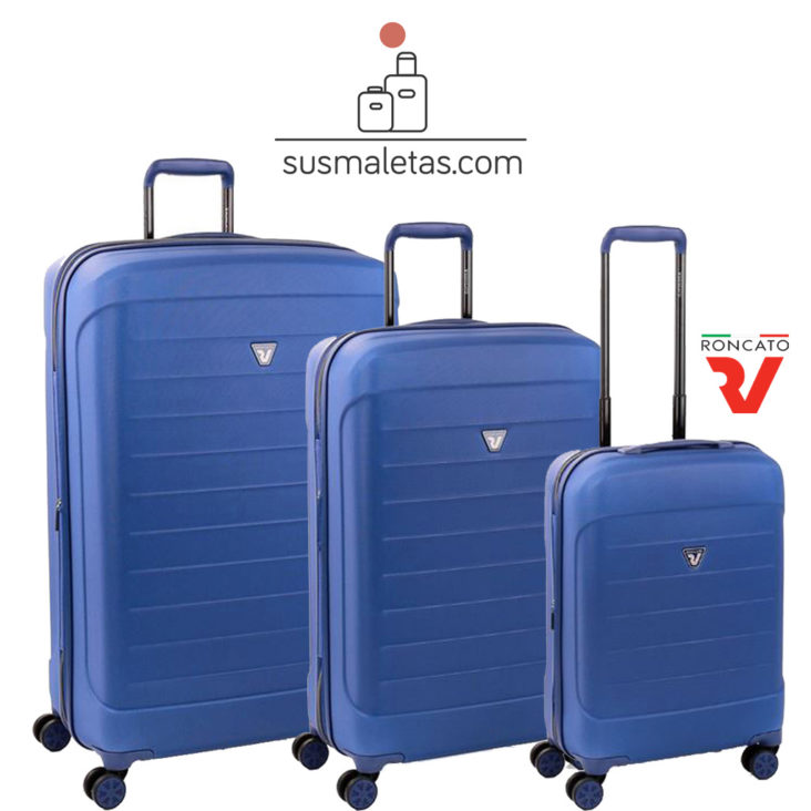 maletas-rígidas-roncato-fiberlight