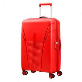 Koffer American Tourister Skytracer