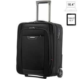 Mobile Office Samsonite Pro-DLX 4 Business
