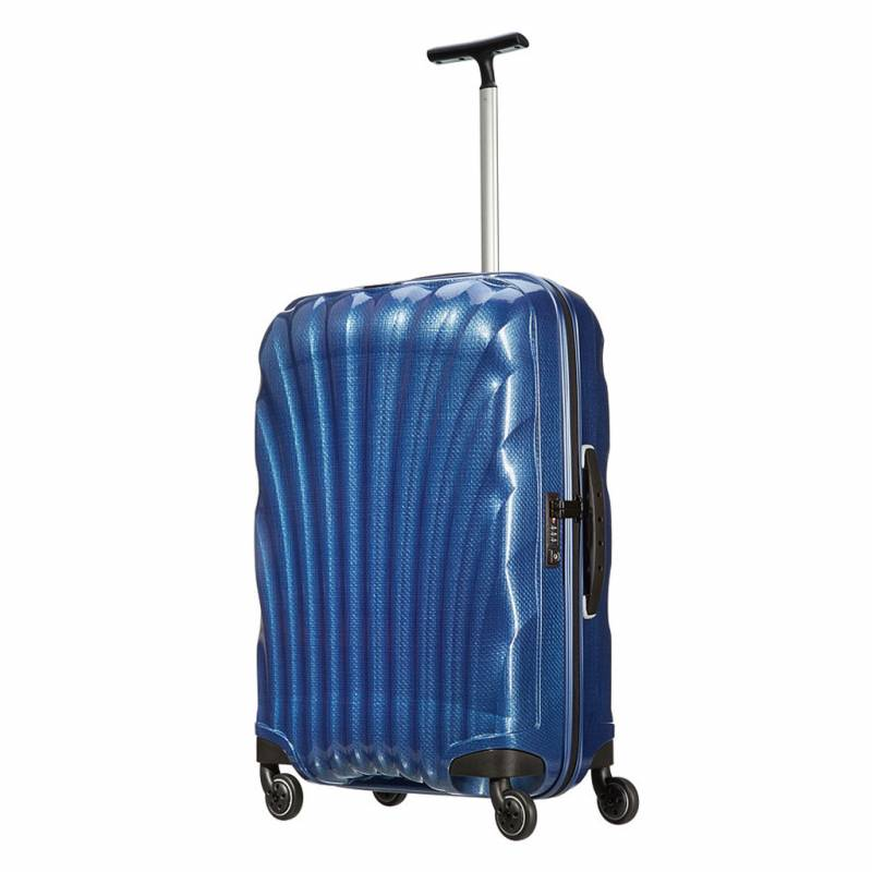 Samsonite New Cosmolite