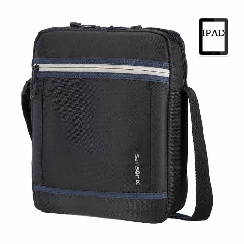 Tablet Cross-Over Samsonite Freeguider