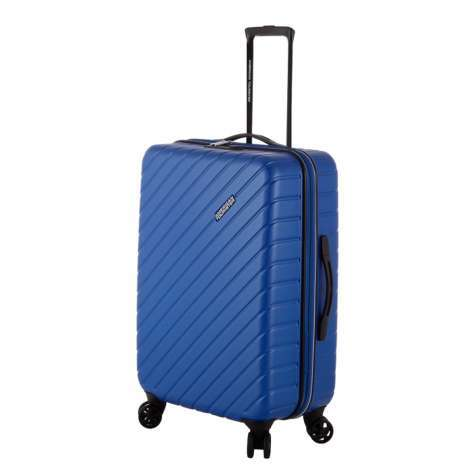 Koffer American Tourister Up to the Sky 77 cm