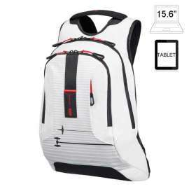 Computer Backpack Samsonite Paradiver