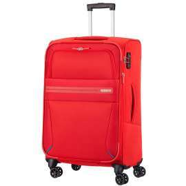 Koffer American Tourister Summer Voyager 68 cm
