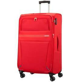 Koffer American Tourister Summer Voyager 79 cm