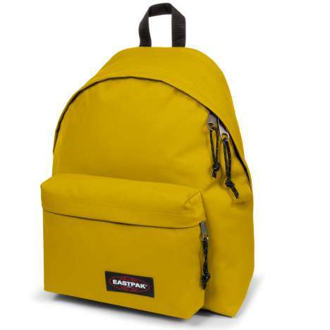 Eastpak Padded Pak'r Rucksäcke run rabbit