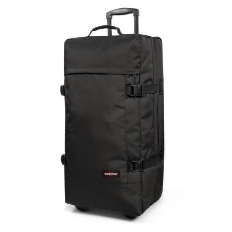 Eastpak trolley tranverz L