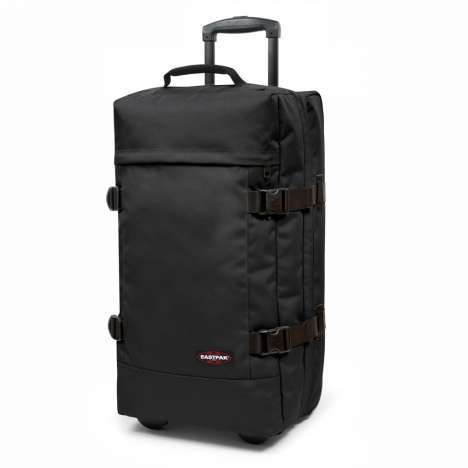 Eastpak trolley tranverz M