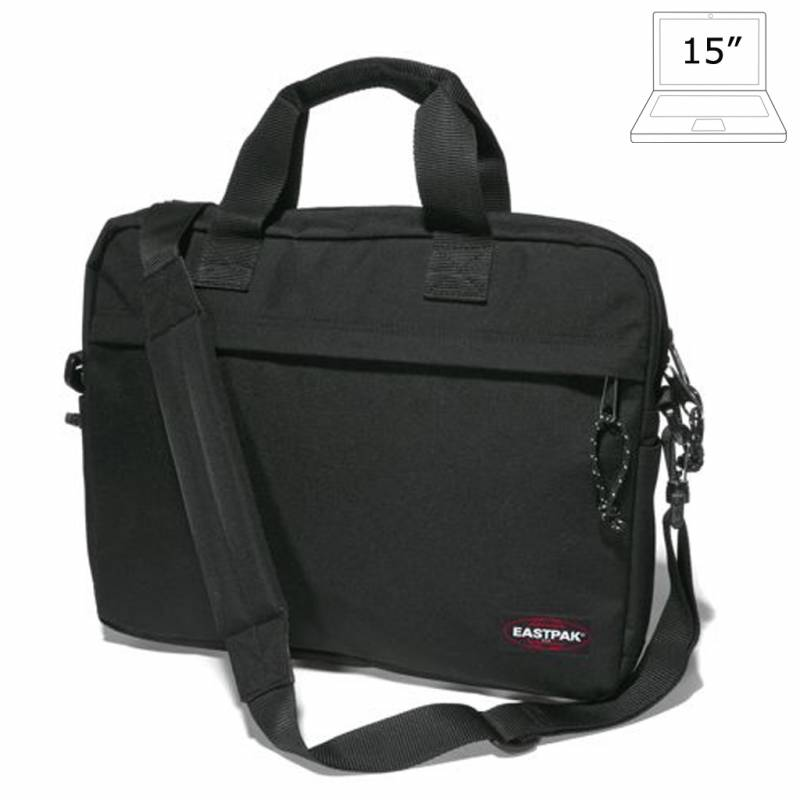 Laptop Bag Eastpak reboot