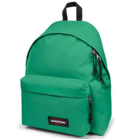 Rucksäck Eastpak Padded Pak'R country beig