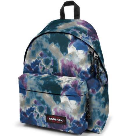 Rucksäck Eastpak Padded Pak'R dust jun