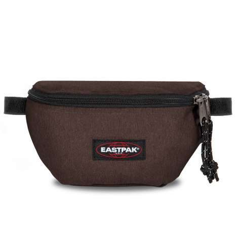 Gürteltasche Eastpak Springer crafty brown