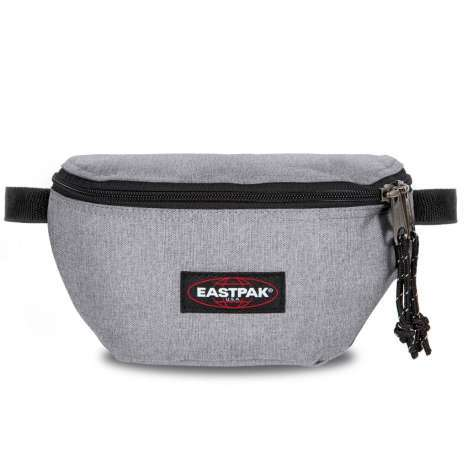 Gürteltasche Eastpak Springer sunday grey