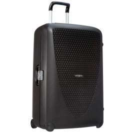 Koffer Samsonite Termo Young upright 82 cm