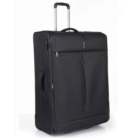 Koffer Roncato Ironik trolley 82 cm