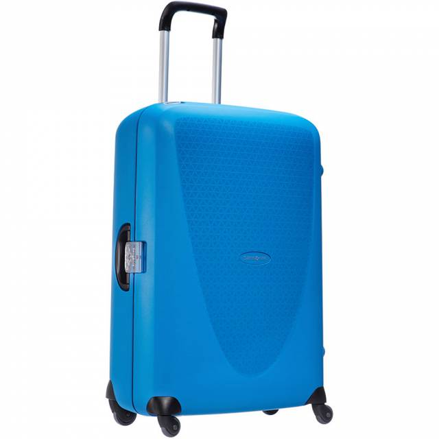 Samsonite Termo Young