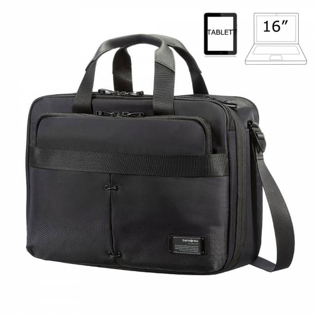 Laptop Bag Samsonite Cityvibe