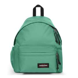 Eastpak Padded Zippl'r + backpack melted mint