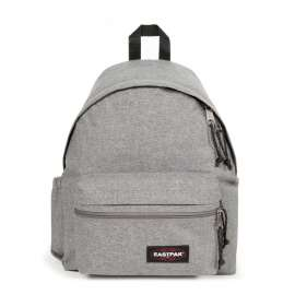 Eastpak Padded Zippl'r + backpack sunday grey