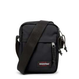 Shoulder bag Eastpak The One black