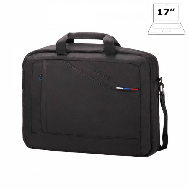 American Tourister Business III
