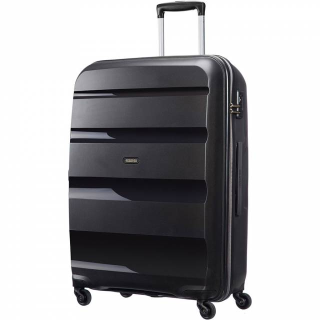 Suitcase American Tourister Bon Air