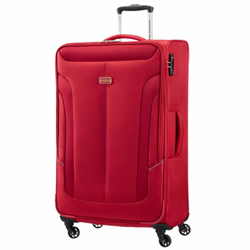 American Tourister Coral Bay suitcase