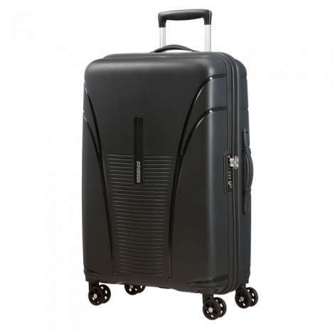American Tourister Skytracer 77 cm