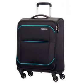 American Tourister Summer Voyager