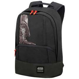 Backpack American Tourister Grab´N´Go Darth Vader