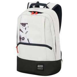 Backpack American Tourister Grab´N´Go Storm Trooper