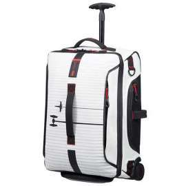 Duffle with wheels backpack Paradiver L Star Wars 55 cm