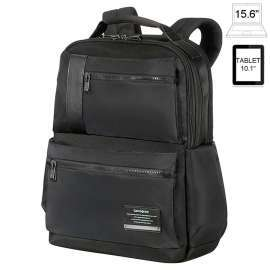 Laptop backpack Samsonite Openroad 15.6""