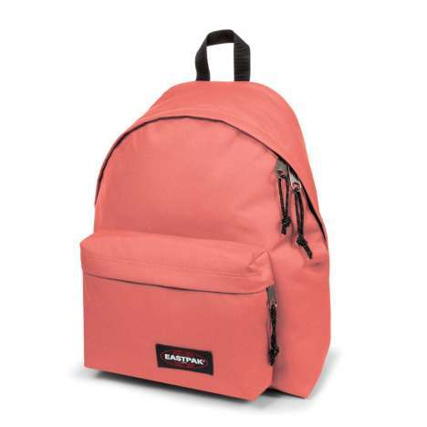 Eastpak Backpack Padded Pak'R plan a trip