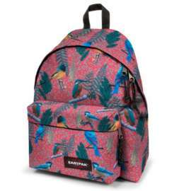 Eastpak Padded Pak'R Finches