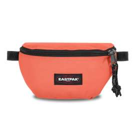 bumbag Eastpak Springer crafty brown