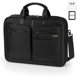 Laptop briefcase Gabol Stark