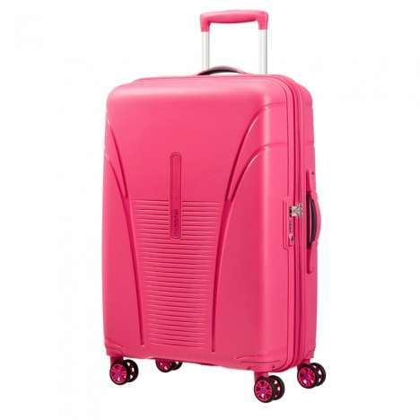 American Tourister Skytracer 68 cm