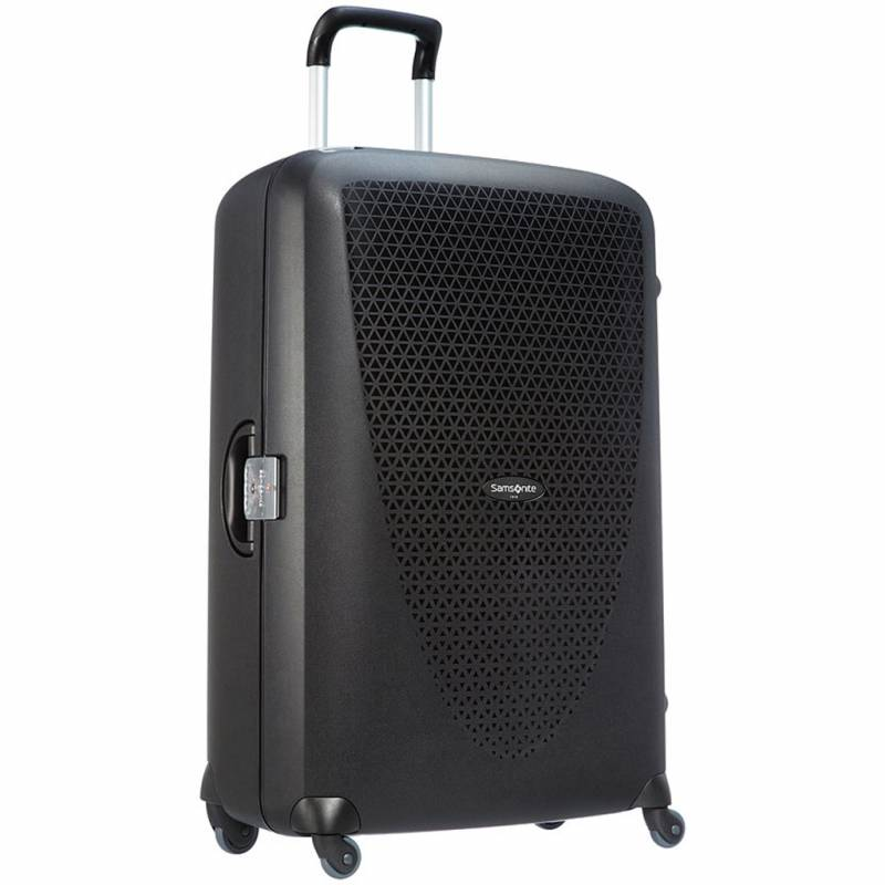 Samsonite Termo Young suitcase