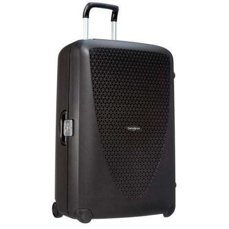 Samsonite Termo Young upright 82 cm