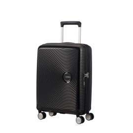 American Tourister Soundbox 55 cm
