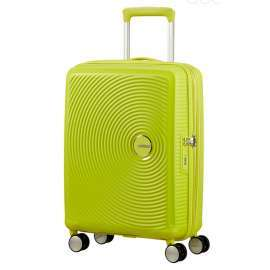 American Tourister Soundbox 55 cm suitcase