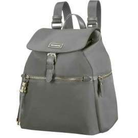 Backpack Samsonite Karissa