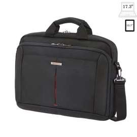 "Bailhandle 17.3"" Samsonite Guardit 2.0"