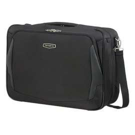 Bi-Fold Garment bag Samsonite X'Blade 4.0