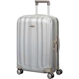 Cabin luggage Samsonite Lite-Cube 55 cm