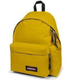 Eastpak Backpack Padded Pak'R run rabbit
