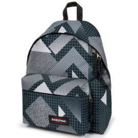 Eastpak Backpack Padded Pak'R smile pi