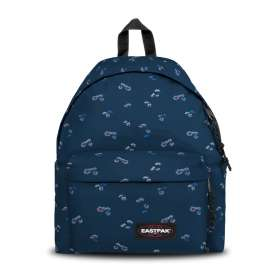 Eastpak Padded Pak'R backpack bliss cloud